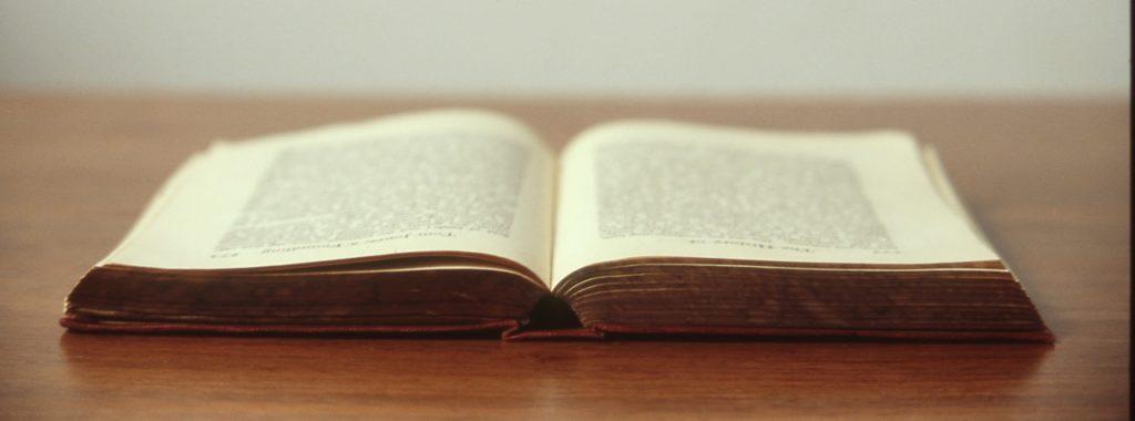 Aansprakelijkheidsrecht Boek